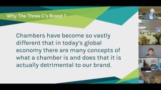 3C's Webinar Presentation
